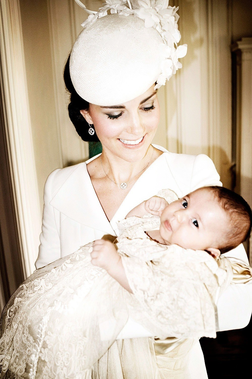 PrincessCharlotte