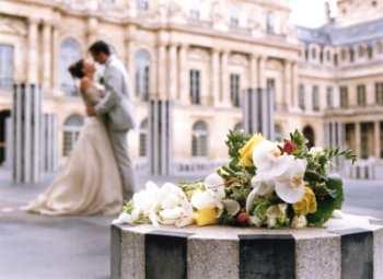 اس ام اس سالگرد ازدواج | www.WebPic.ir