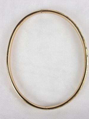 Child's Vintage  Bracelet