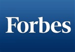 Larry Myler on Forbes.com