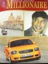 Indian Millionaire Magazine