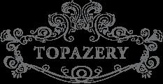 Topazery