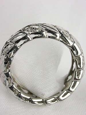 1940s Vintage Wedding Ring