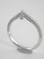 Matching Wedding Ring for RG-2817