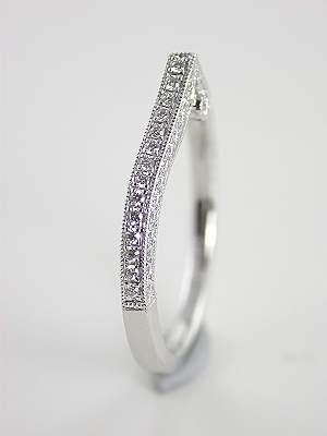 Matching Wedding Ring for RG2817