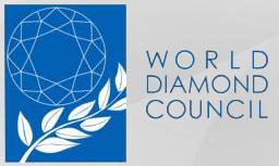 World Diamond Council Logo